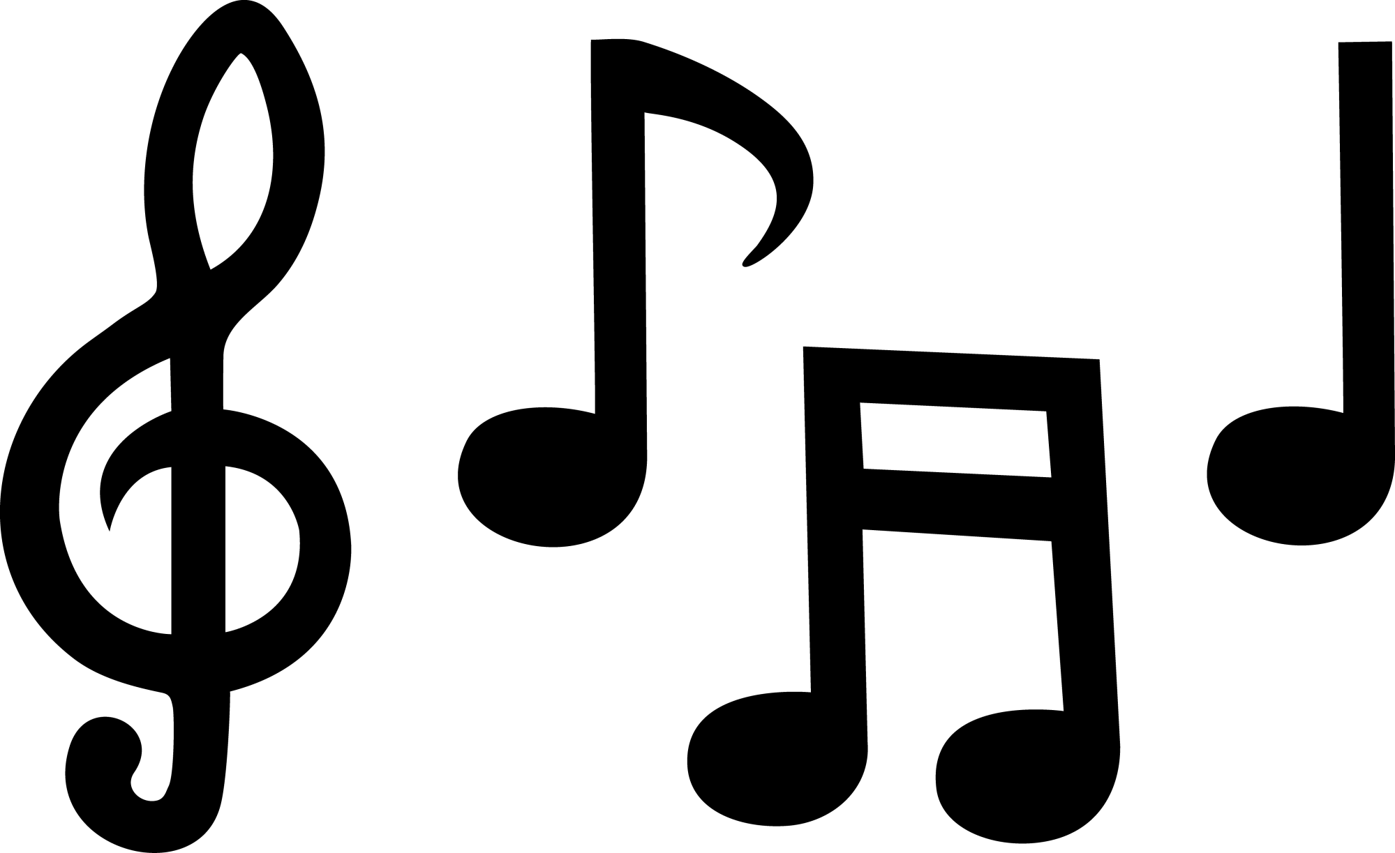hight resolution of hymn clipart
