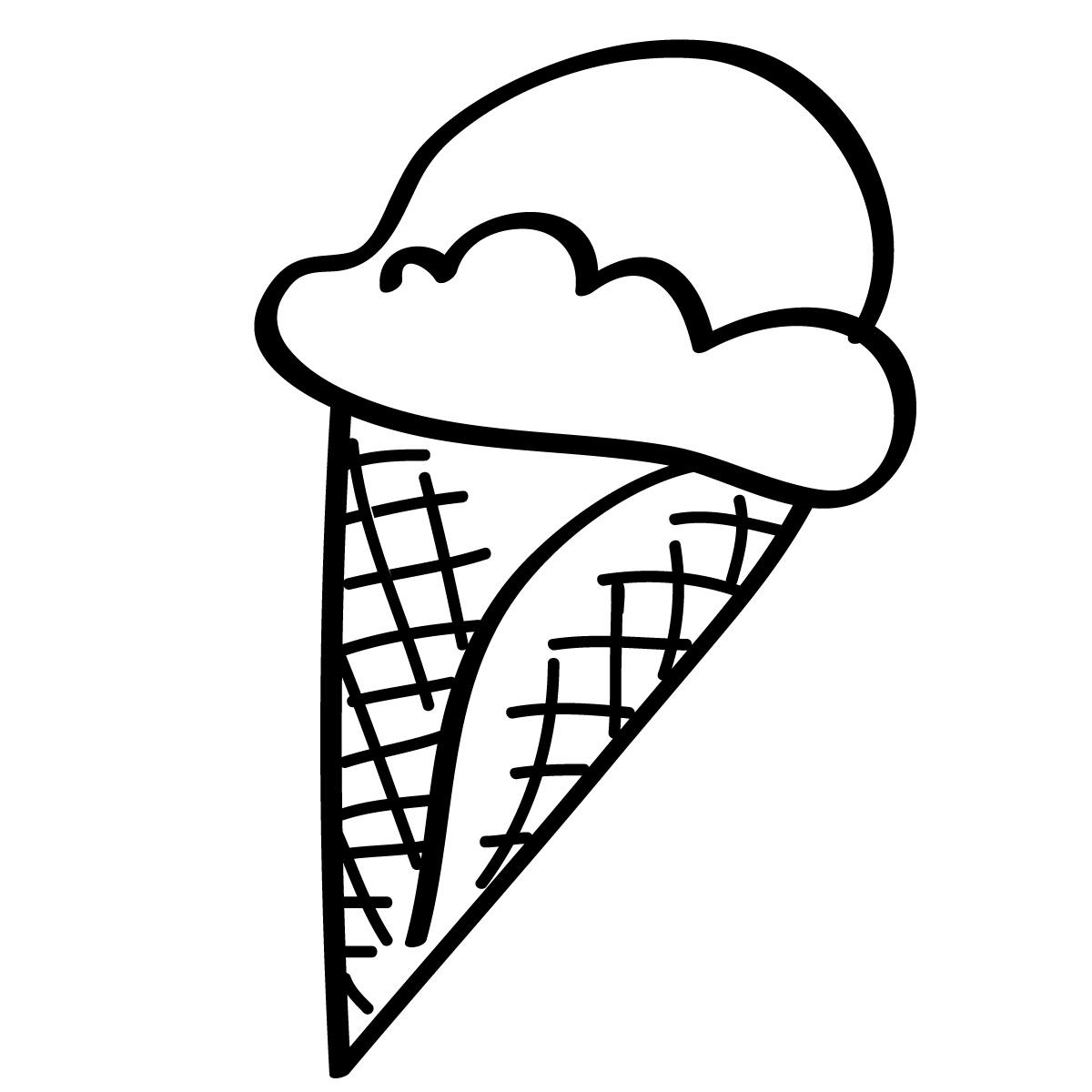 hight resolution of ice cream clip art