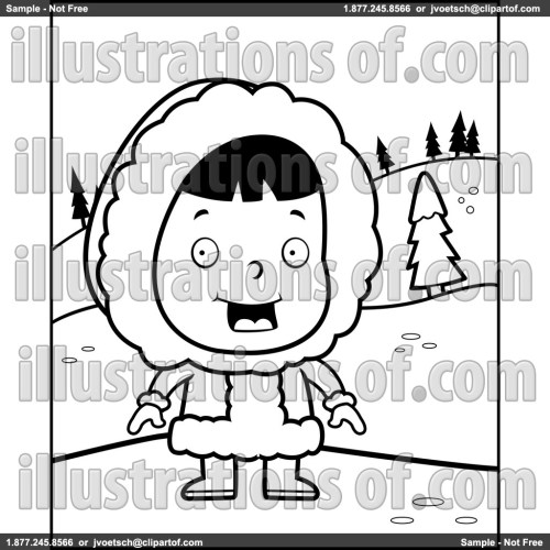 small resolution of igloo clip art black and white