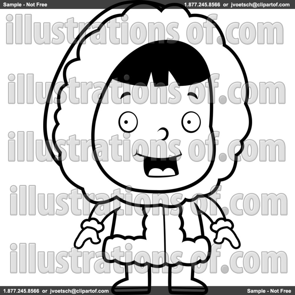 medium resolution of igloo clipart black and white