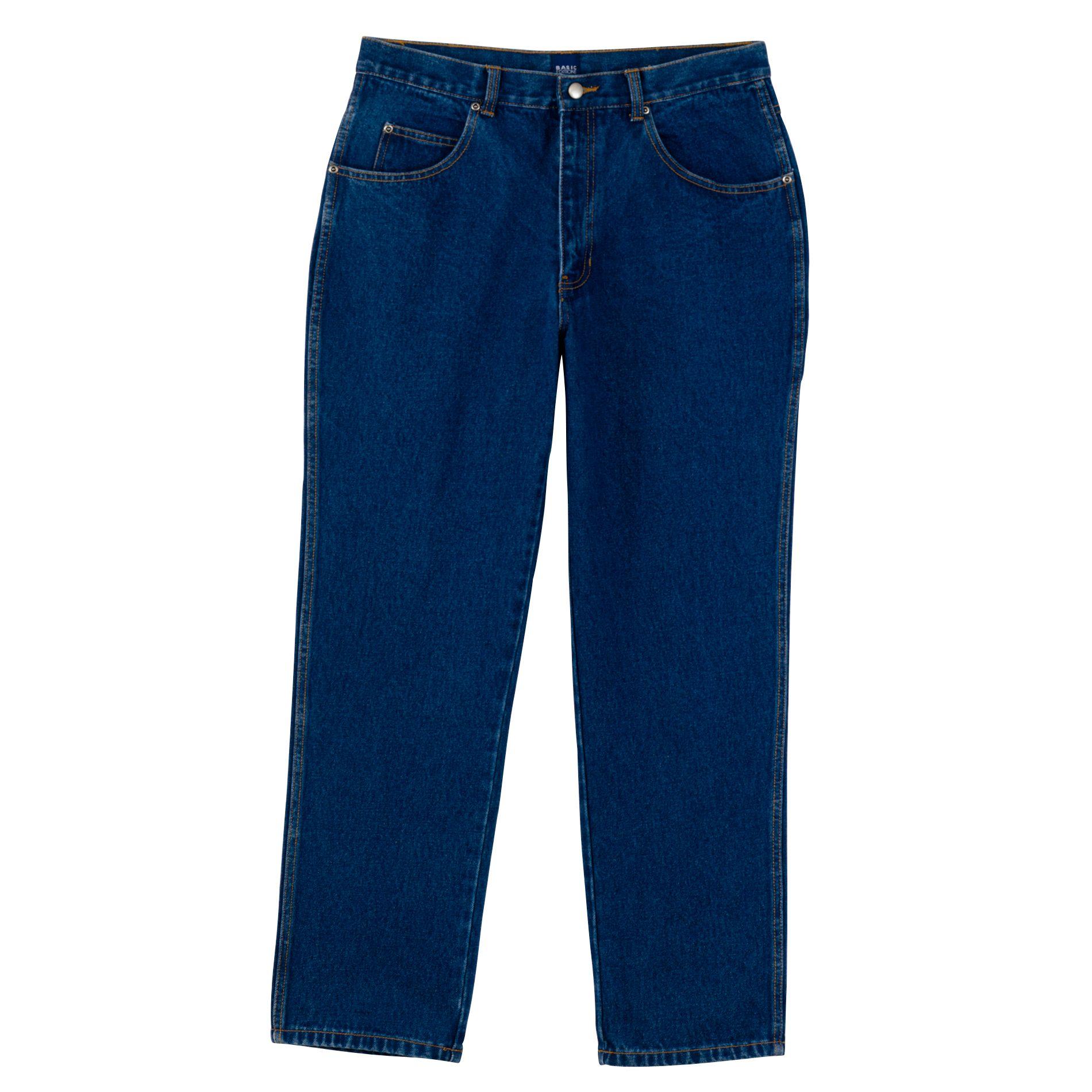 jeans clip art pictures