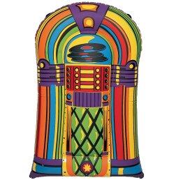 jukebox clipart [ 1600 x 1600 Pixel ]