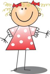 kid clipart smile smiling clipartpanda clip happy terms cliparts