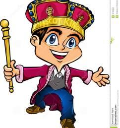 king clipart [ 1081 x 1300 Pixel ]