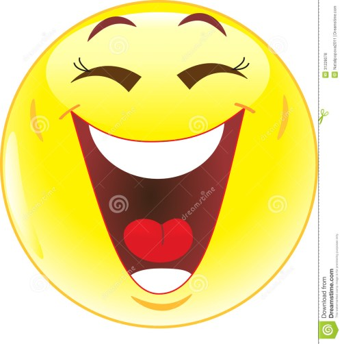 small resolution of laughter clipart