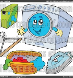 laundry clipart [ 1024 x 1024 Pixel ]