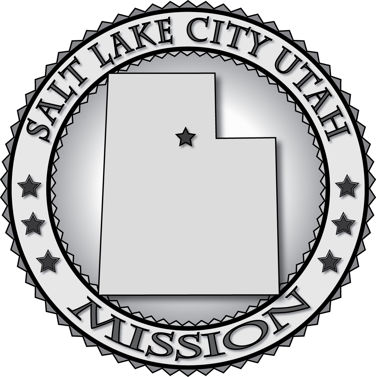 hight resolution of lds clipart primary