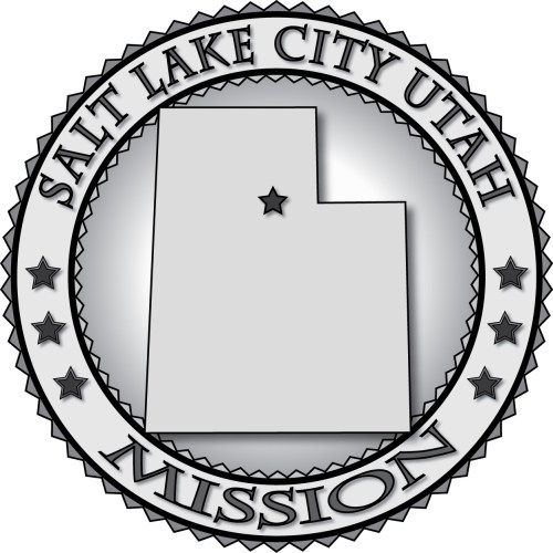 small resolution of lds clipart primary