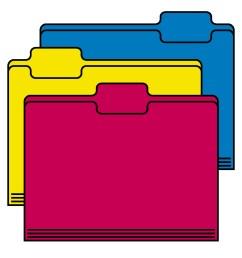 lesson clipart [ 1200 x 1200 Pixel ]
