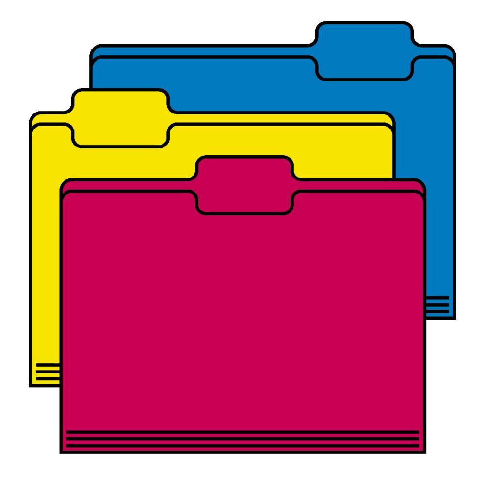 medium resolution of lesson clipart