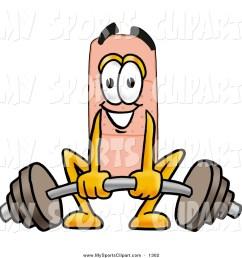 lifting clipart [ 1024 x 1044 Pixel ]