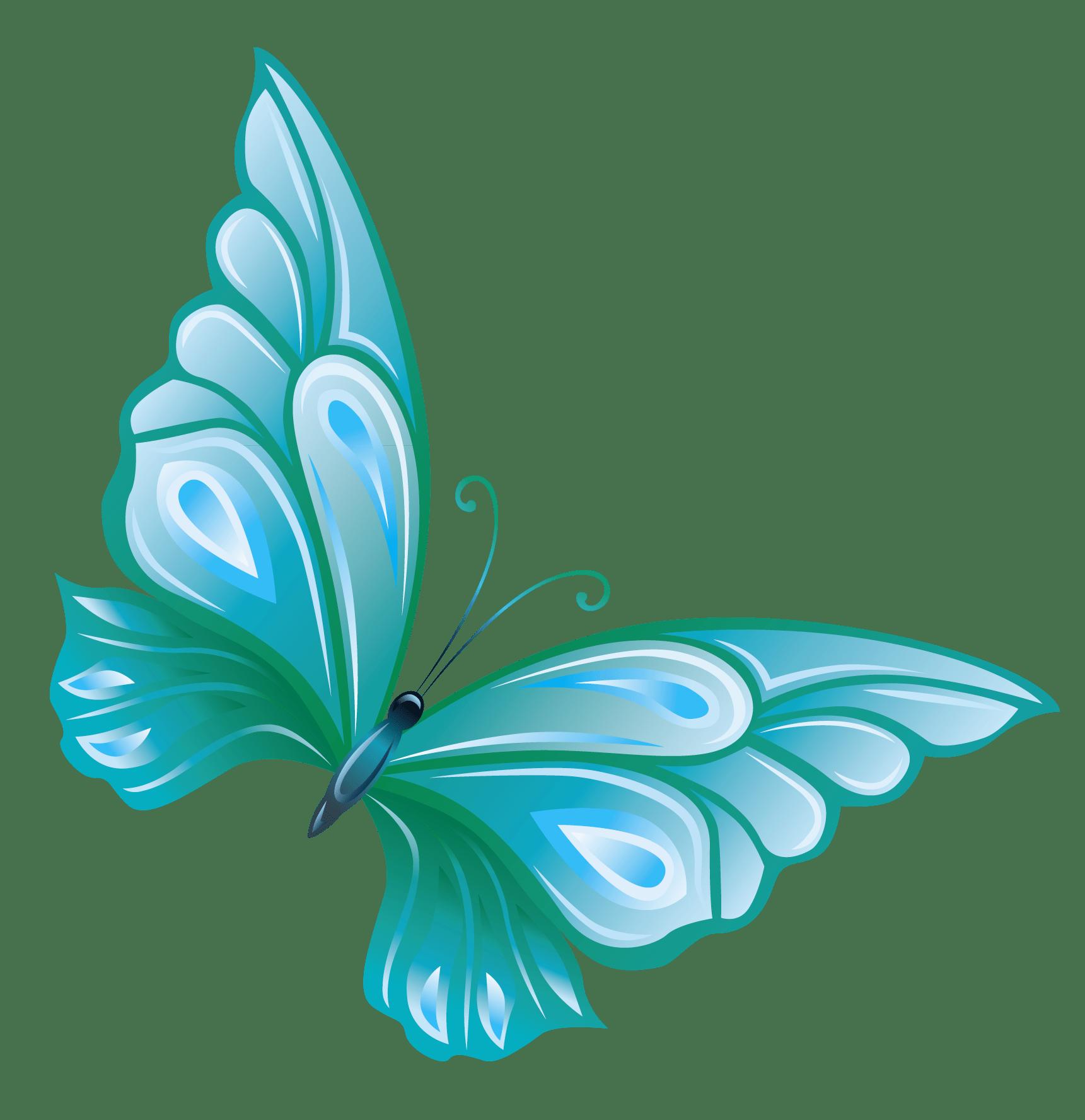 Image result for free clip art transparent background