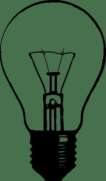 Dc Light Bulb Schaltplang