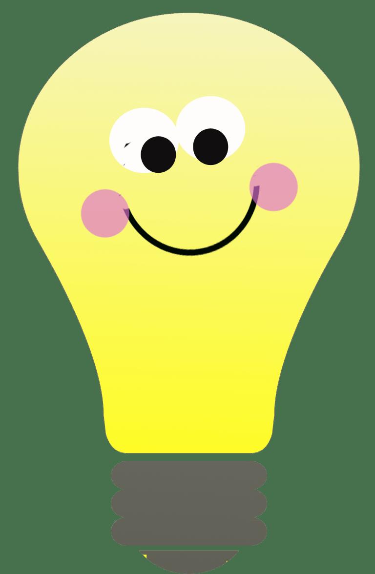 Small Lights Artwork