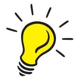 https://i0.wp.com/images.clipartpanda.com/light-bulb-idea-image-lightbulb.jpg