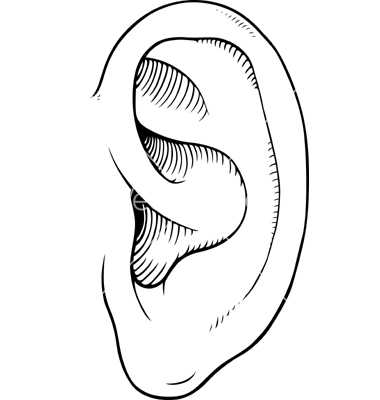 listening-ears-template-human-ear-vector-509990.jpg