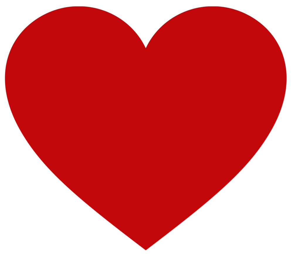 medium resolution of love clipart