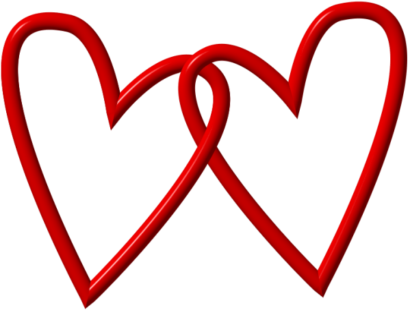 heart love clipart