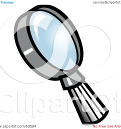 magnifying glass book clipart [ 1080 x 1024 Pixel ]