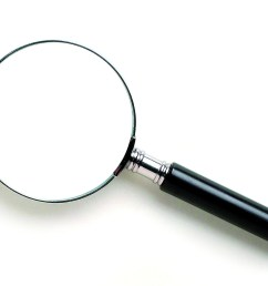 magnifying glass clipart transparent background [ 1600 x 1200 Pixel ]