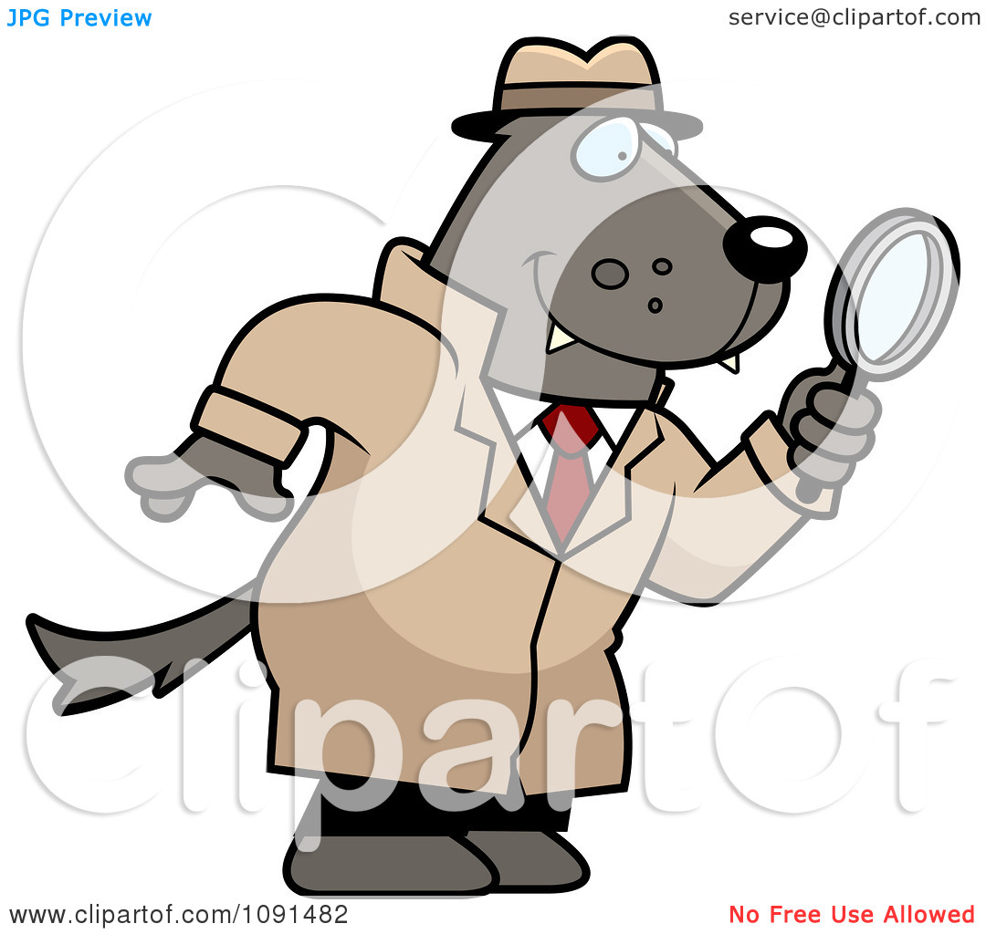 hight resolution of magnifying glass clipart transparent background