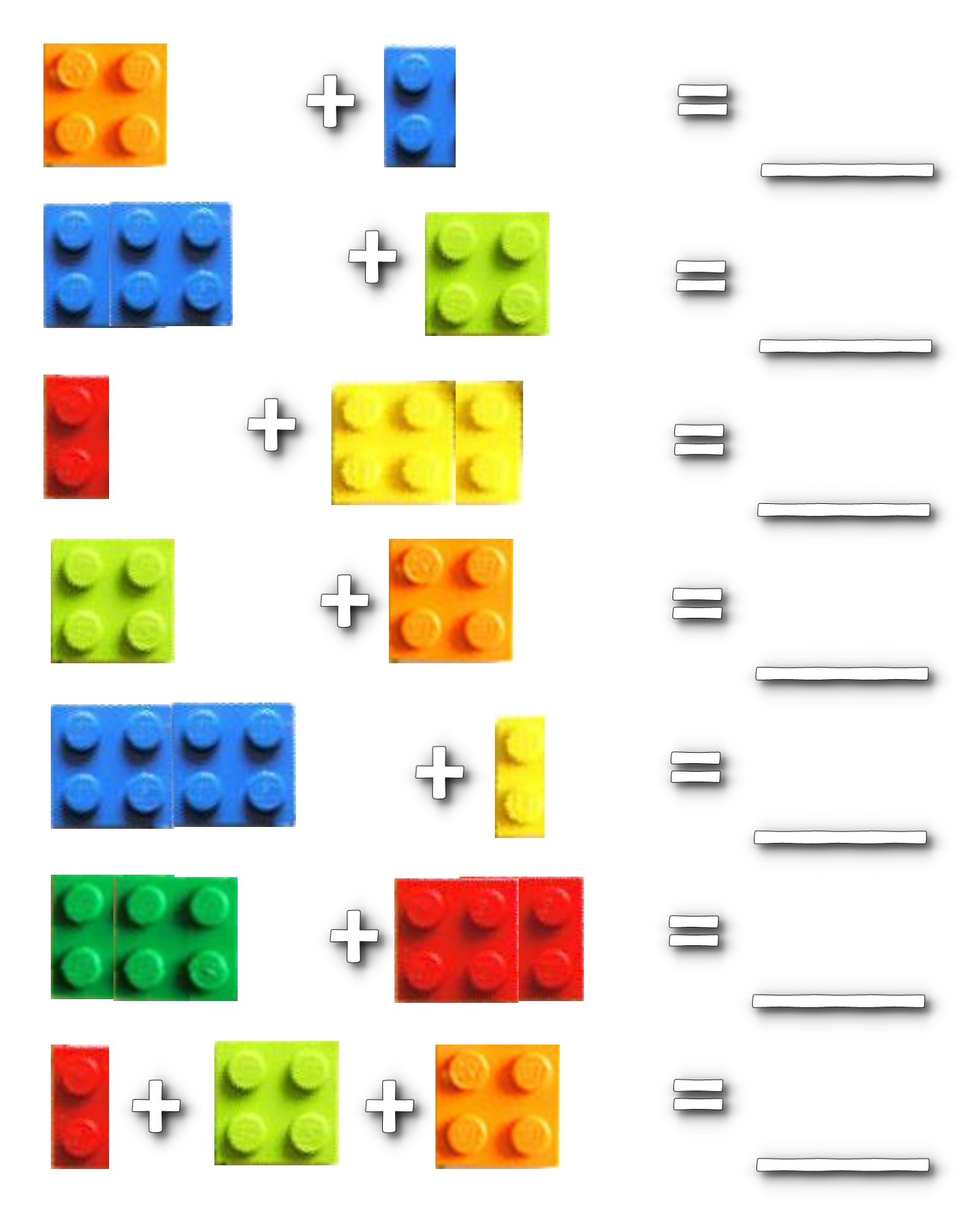 Math Homework Sheets Clipart Panda