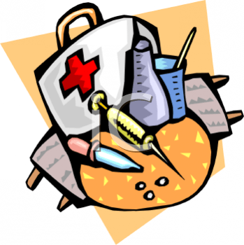 medical clip art graphics clipart