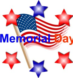 image result for memorial day clip art [ 1280 x 800 Pixel ]