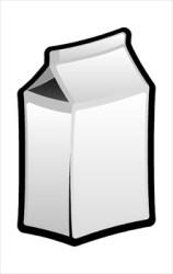 milk gallon clipart milkbox clip dairy cliparts clipartpanda library terms domain panda