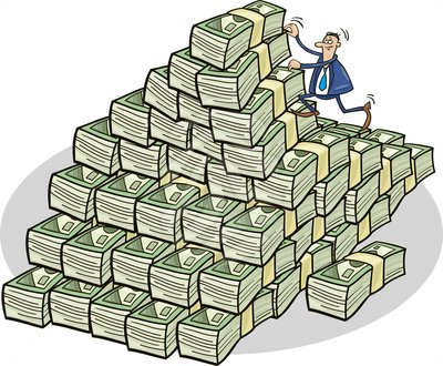 money clip art free printable
