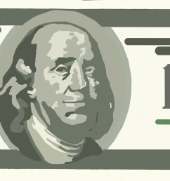 money clipart [ 1920 x 817 Pixel ]
