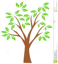 Tree Branch Clip Art   Clipart Panda - Free Clipart Images