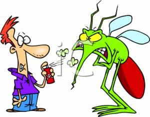 mosquito%20clipart%20