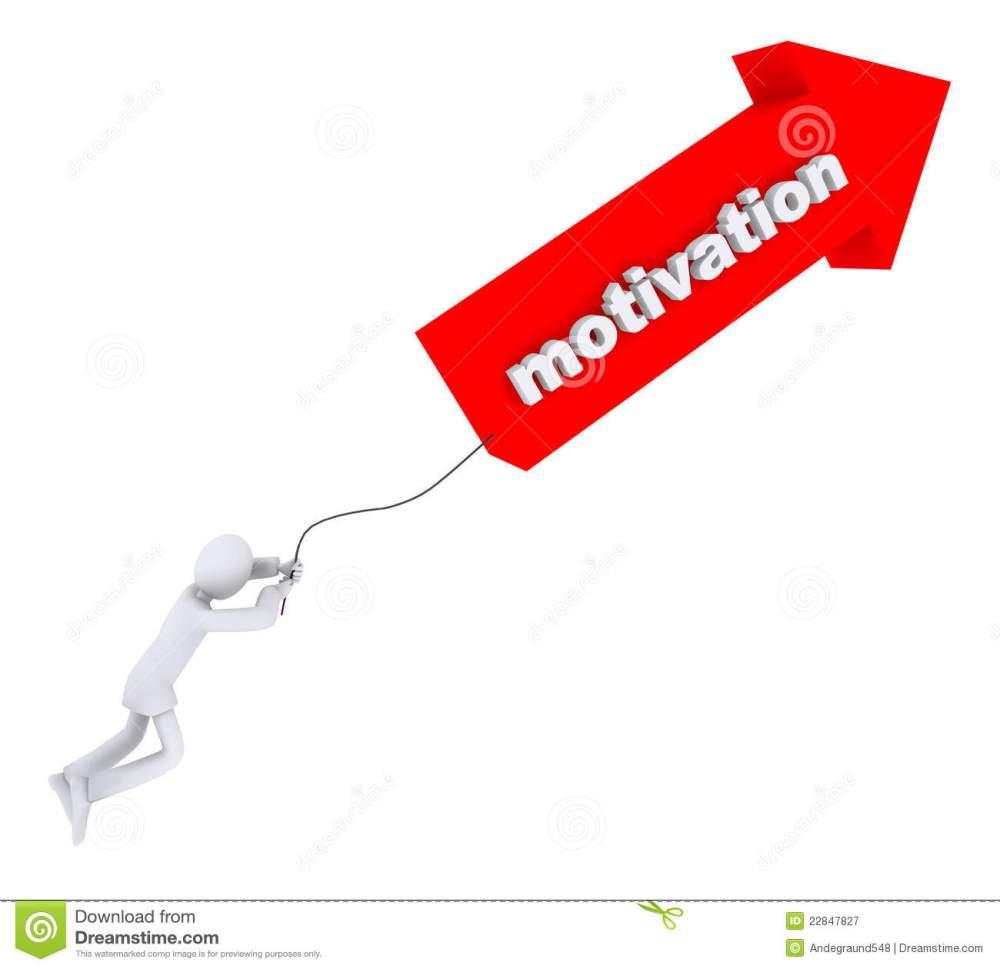 medium resolution of motivation clipart