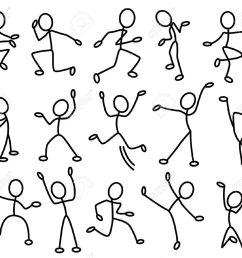 movement clipart [ 1300 x 1155 Pixel ]
