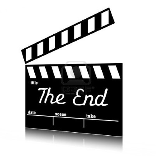small resolution of movie clip art