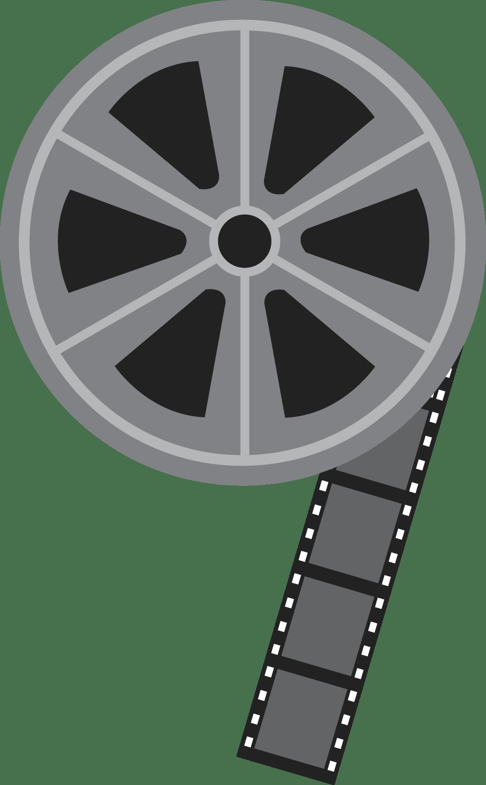 medium resolution of movie clipart