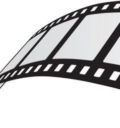 movie clipart [ 4455 x 1418 Pixel ]