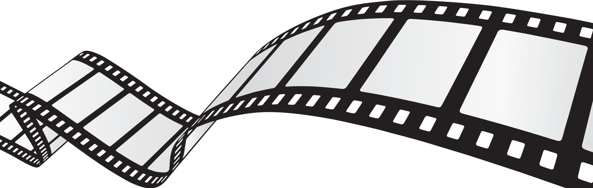 hight resolution of movie clipart