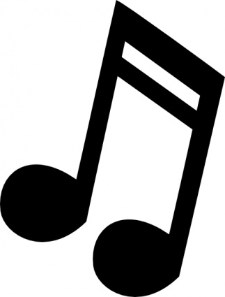 images?q=tbn:ANd9GcQh_l3eQ5xwiPy07kGEXjmjgmBKBRB7H2mRxCGhv1tFWg5c_mWT Trends For Music Notes Clipart Black And White @koolgadgetz.com.info