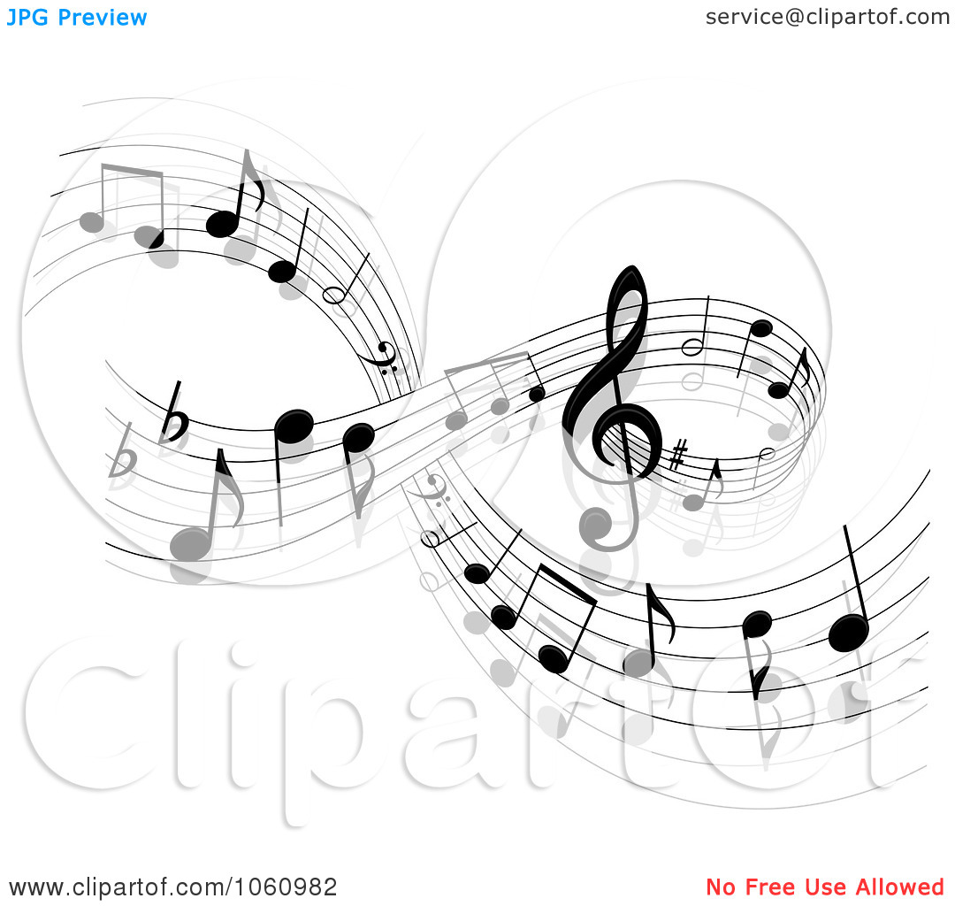 Clipart Trumpet