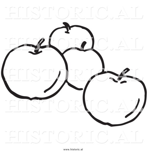 small resolution of nail clipart black and white
