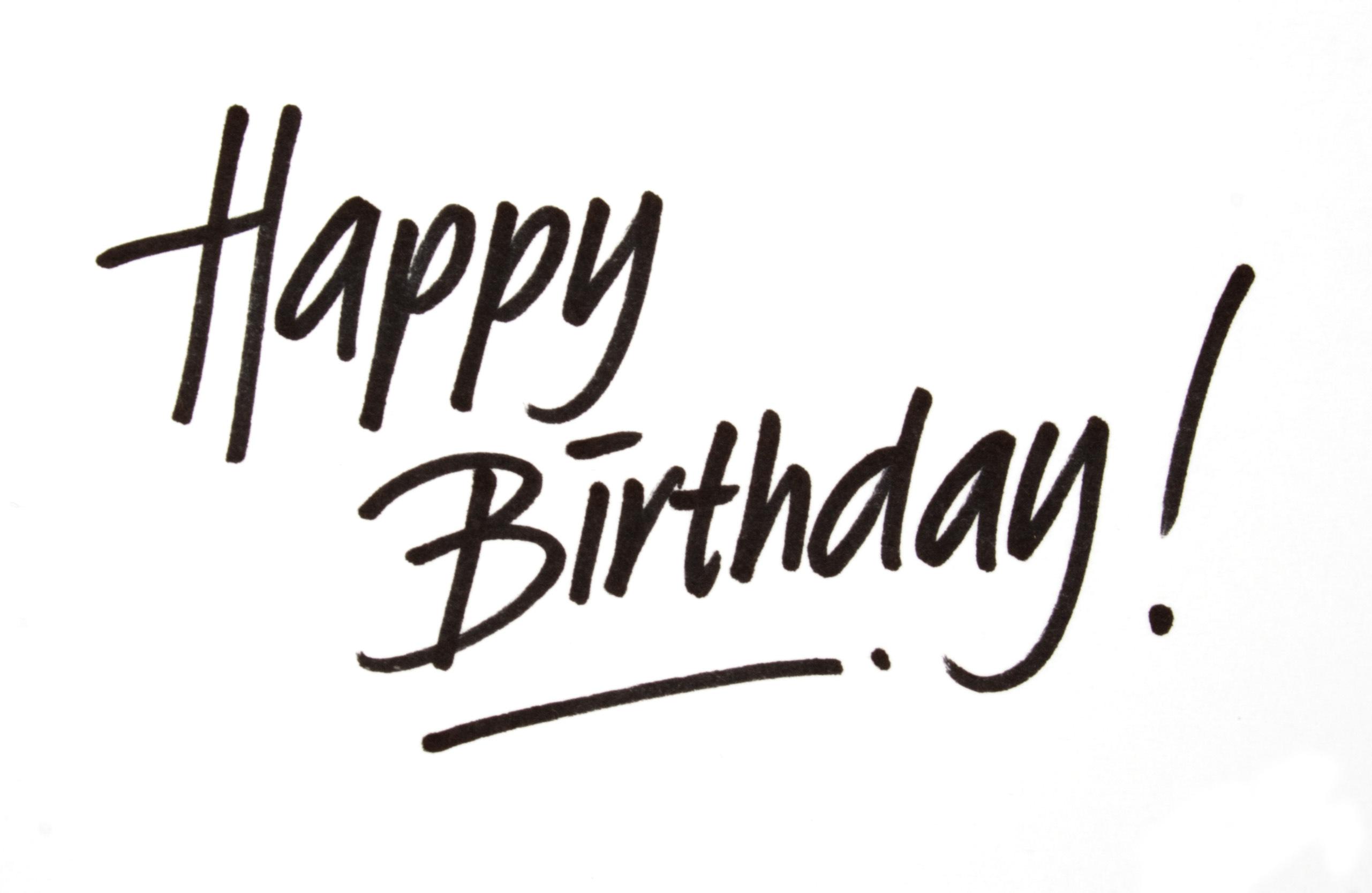 Happy Birthday Nephew Clip Art Clipart Panda