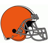 Image result for browns logo 500x500