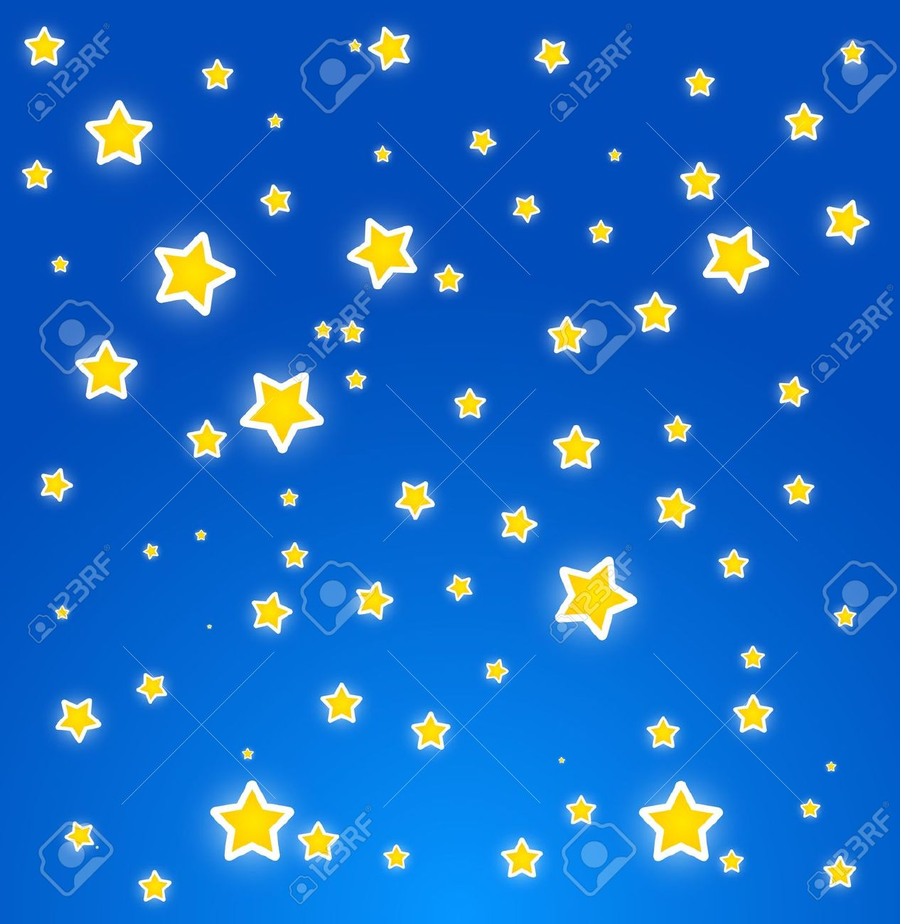 hight resolution of night clipart