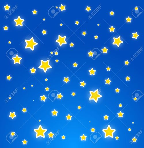 small resolution of night clipart