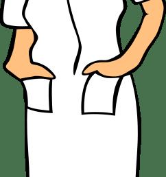 nurse clipart [ 1331 x 5358 Pixel ]