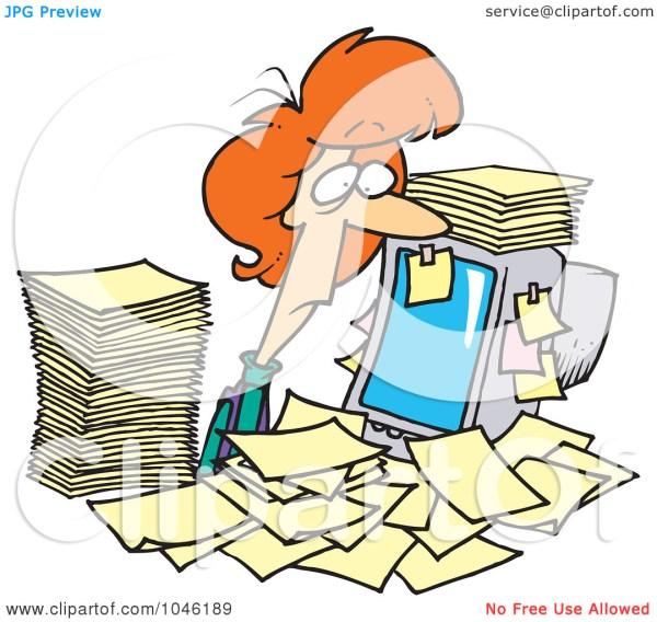 office clip art site clipart