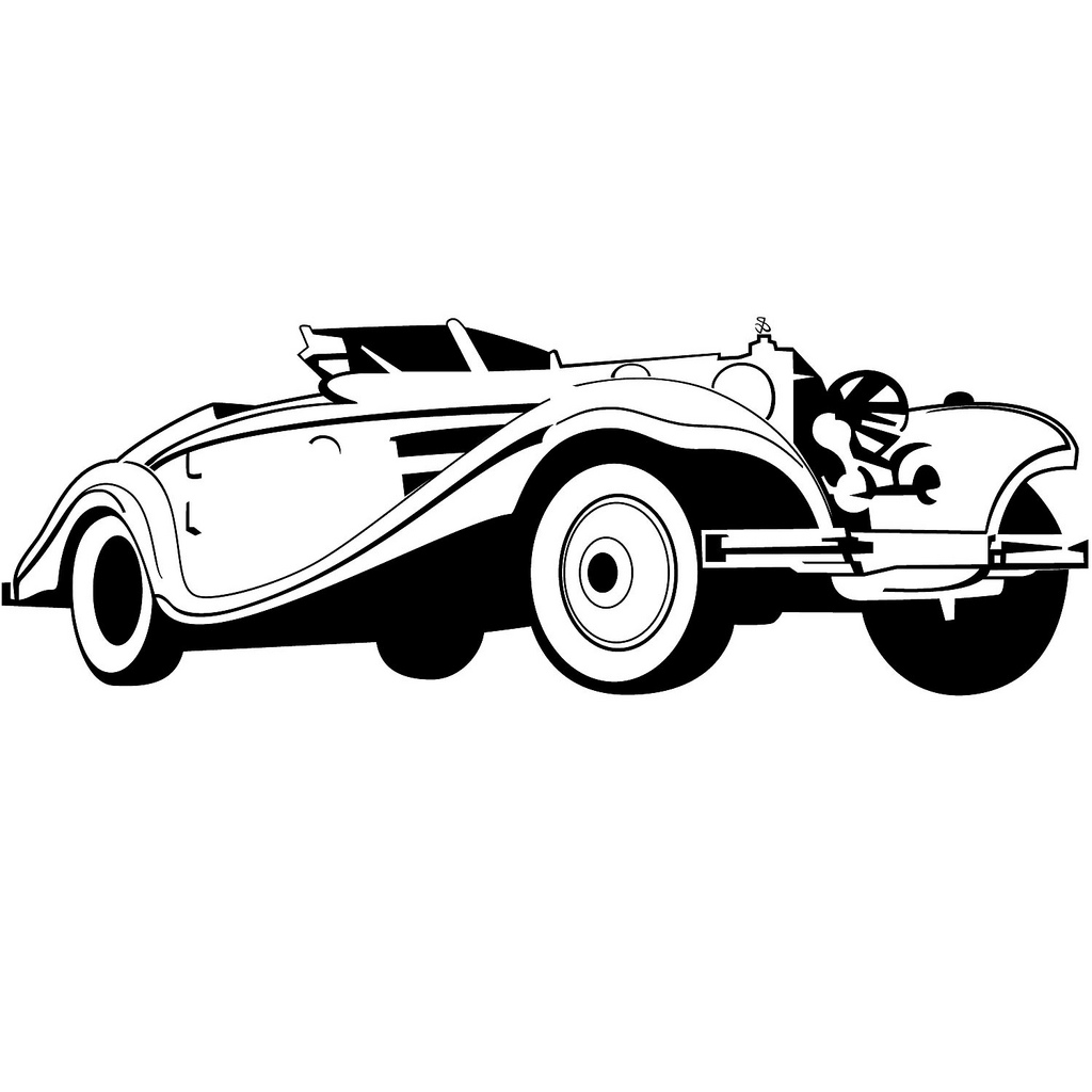 Old Timer Clipart Clipart Panda