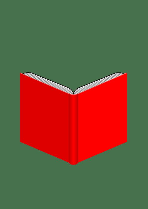 open book clip art clipart